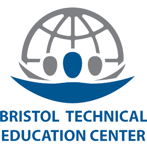 Homepage Bristol Technical Education Center