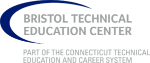 Bristol Technical Education Center Logo